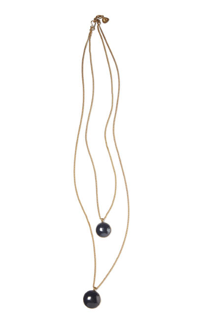 Leoni Necklace