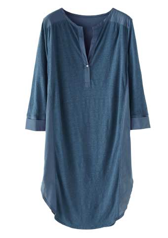 Ninah Shirt