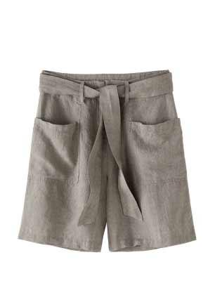 Kaylie Shorts