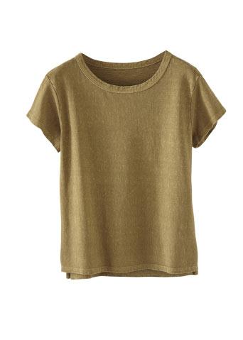 Amerie T-shirt
